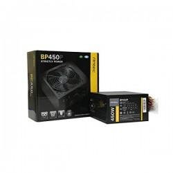 Antec SMPS BP450P  450 Watts