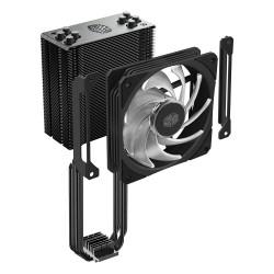 Cooler Master Hyper 212 RGB Black Edition RR-212S-20PC-R1