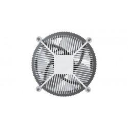 Cooler Master CPU Air Cooler i70 RR-I70-20FK-R1
