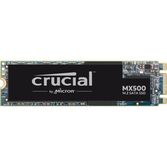 Crucial 1 TB MX500M.2 SATA SSD CT1000MX500SSD4 Deltapage.com