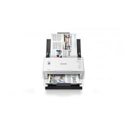Epson DS-410 Duplex Color Document Scanner