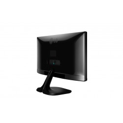 "LG 25"" Ultra-wide Borderless Monitor 25UM58 IPS Panel FHD 2560*1080 5ms 75 Hz With HDMi Ports"