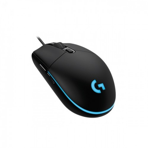 90f84a112b2 Logitech G102 PRODIGY Gaming Mouse 910-004846 Deltapage.com