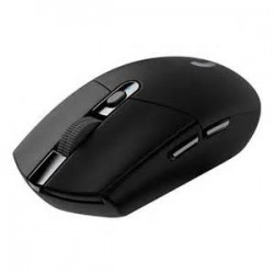 Logitech G304 LIGHTSPEED Wireless Gaming Mouse 910-005284