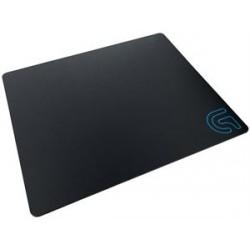 Logitech G440 Hard Gaming Mice Pad 943-000052