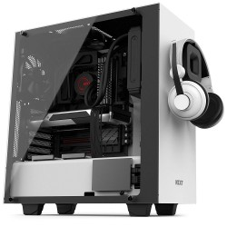 NZXT Accessories Puck black BA-PUCKR-B1