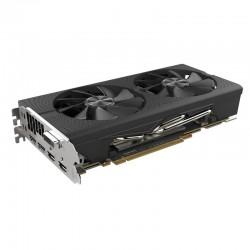 Sapphire Pulse Radeon RX 580 OC 8GB