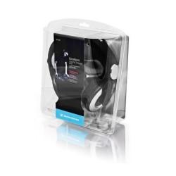 Sennheiser HD 205 II WEST Over Ear Headphones