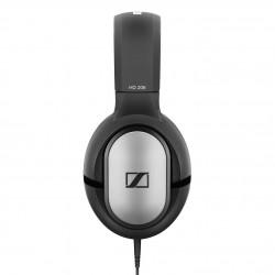 Sennheiser HD 206 Over Ear Headphones