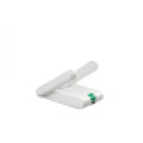 TP-Link TL-WN822N 300Mbps High Gain Wi-Fi N USB Adapter