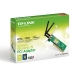 TP-Link TL-WN851ND 300Mbps Wi-Fi N PCI Adapter