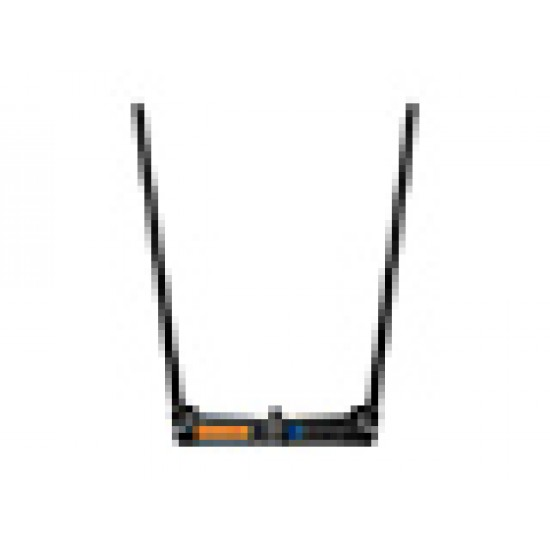 TP-Link TL-WR841HP 300Mbps High Power Wi-Fi Router