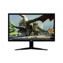 Acer Monitor Gaming KG221Q  75 Hz FHD (1920 x 1080) 1 Ms AMD FREESYNC