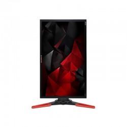Acer Monitor Predator XB241H  144 Hz FHD (1920 x1080) 1 Ms NVIDIA G-SYNC™