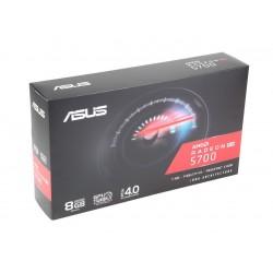 Asus AMD Radeon RX 5700 8GB RX5700-8G