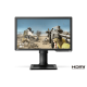 """Benq Monitor Zowie XL2411P 24"""" Gaming Series Full HD, Speaker, 144Hz, 1Ms, 3D Capable"""