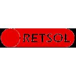 RetSol
