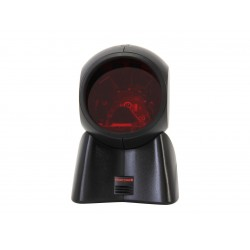 HoneyWell 1D Orbit 7120 Hands-Free Scanner